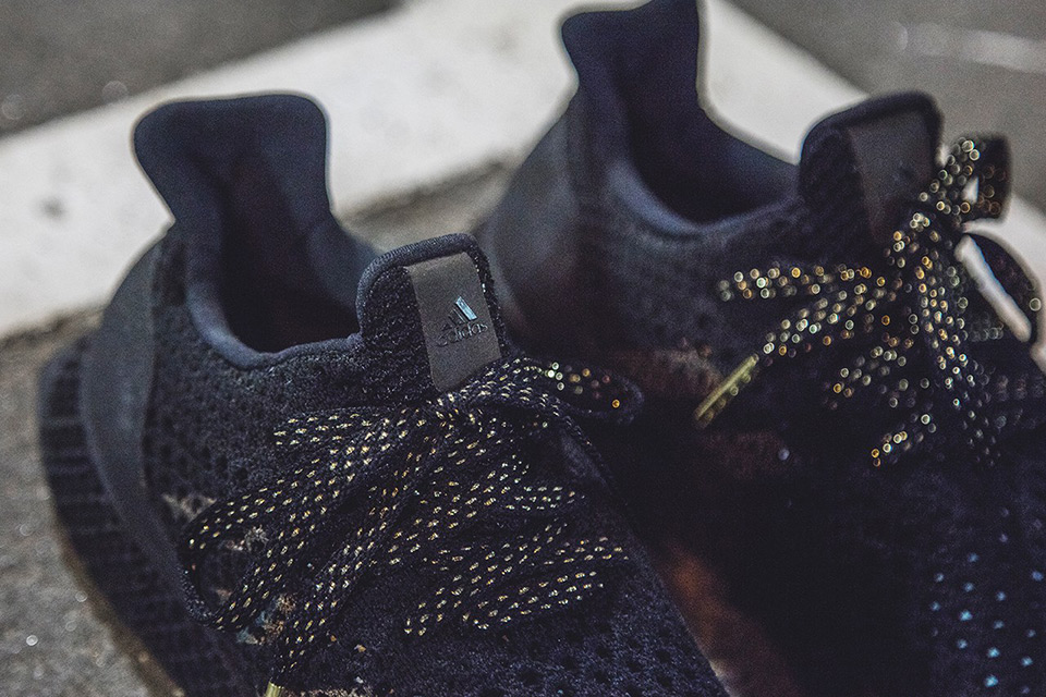 adidas futurecraft 3d-printed shoes 1