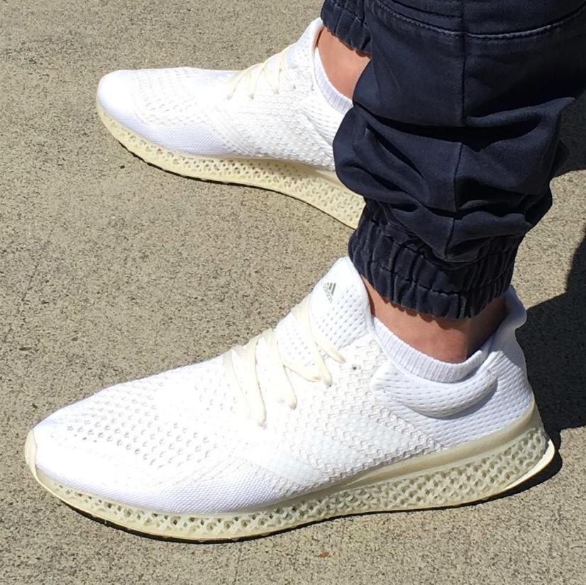 adidas futurecraft white marc dolce