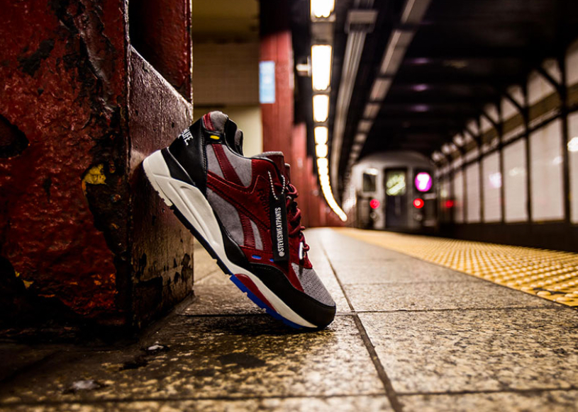 distinct life x reebok bolton distinct views part 3 3