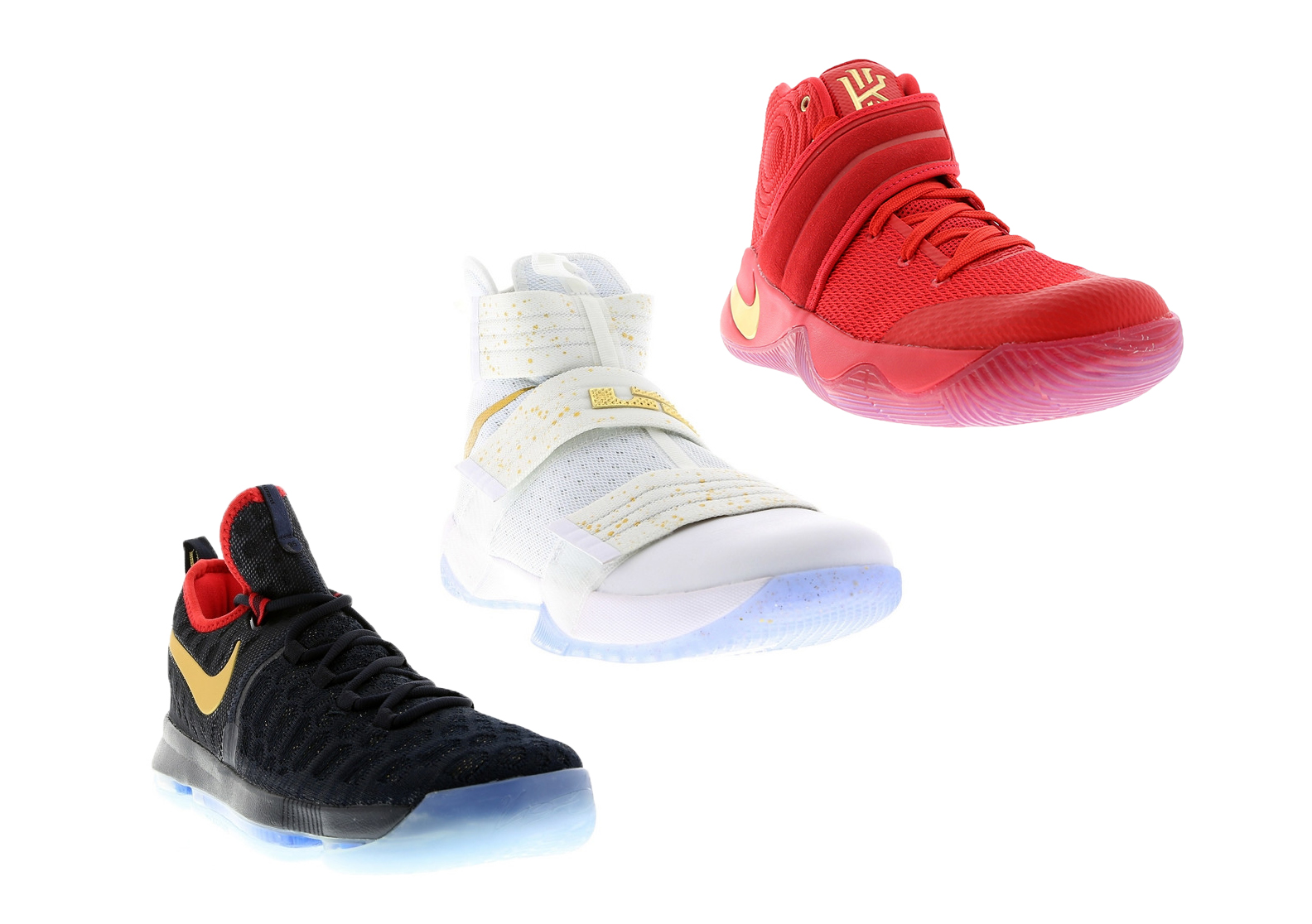 lebron-soldier-10-gold-medal-03_afp2nc copy