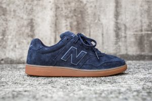 new-balance-ct288-navy-side - WearTesters