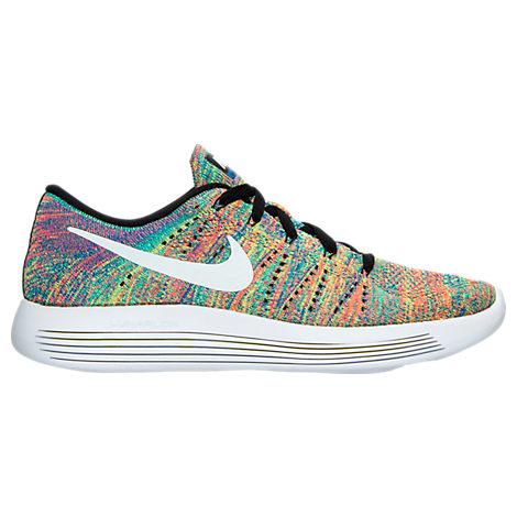 Nike LunarEpic Low 'Multicolor' Men's