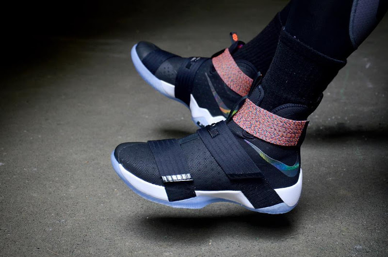 save off 05784 cadb8 nike lebron soldier 10 Archives - WearTesters