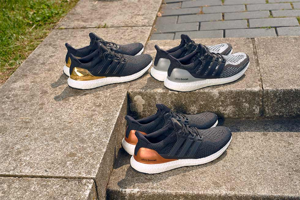 olympic-medals-adidas-ultra-boost-pack