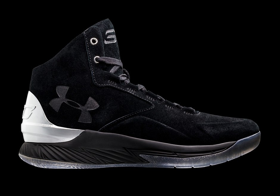 under-armour-curry-lux-mid-suede-black-silver-1