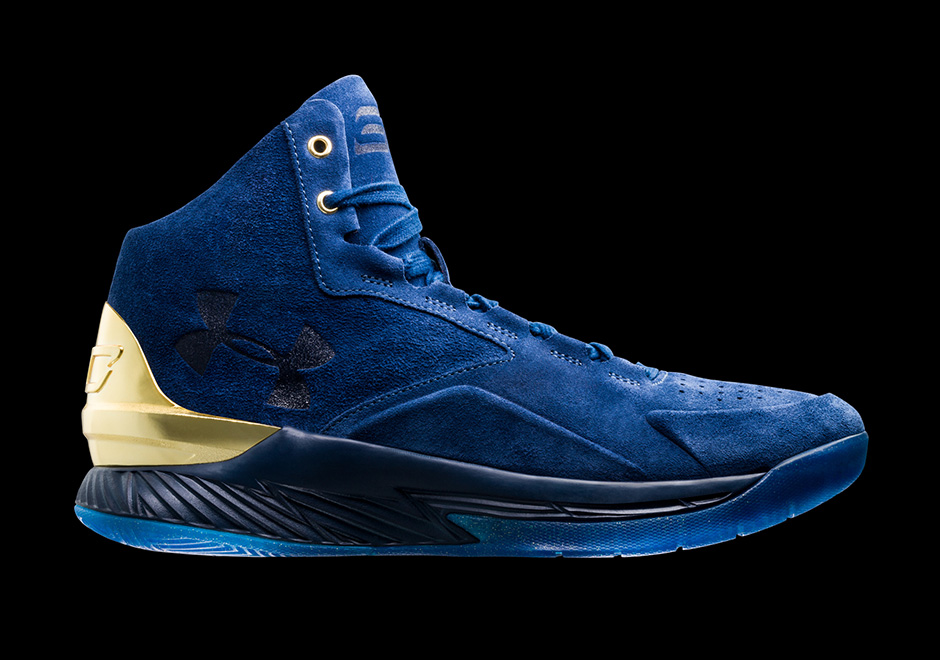 under-armour-curry-lux-mid-suede-navy-gold-1