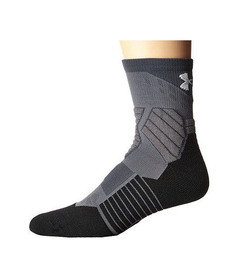 b066c696 socks Archives - WearTesters