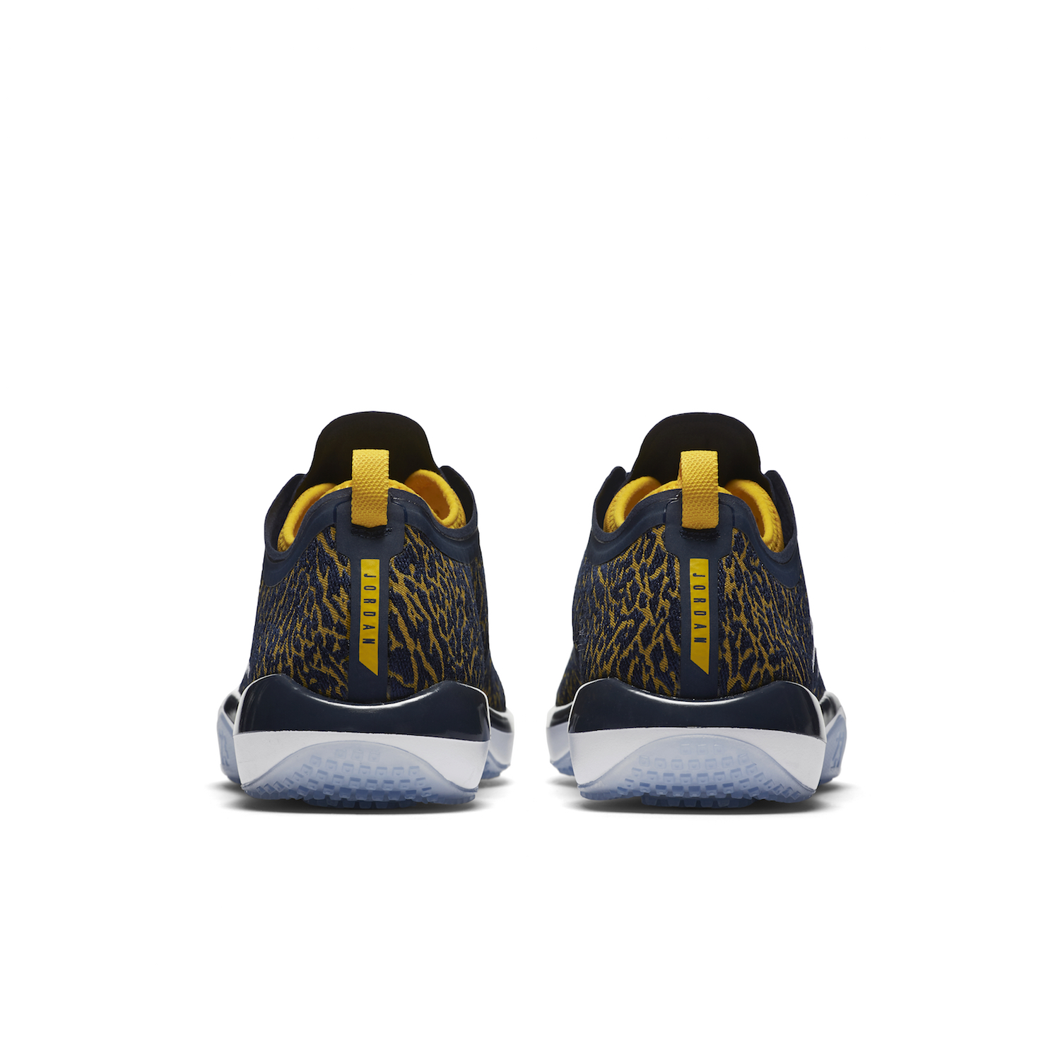 university of michigan jordan brand 7university of michigan jordan brand 7