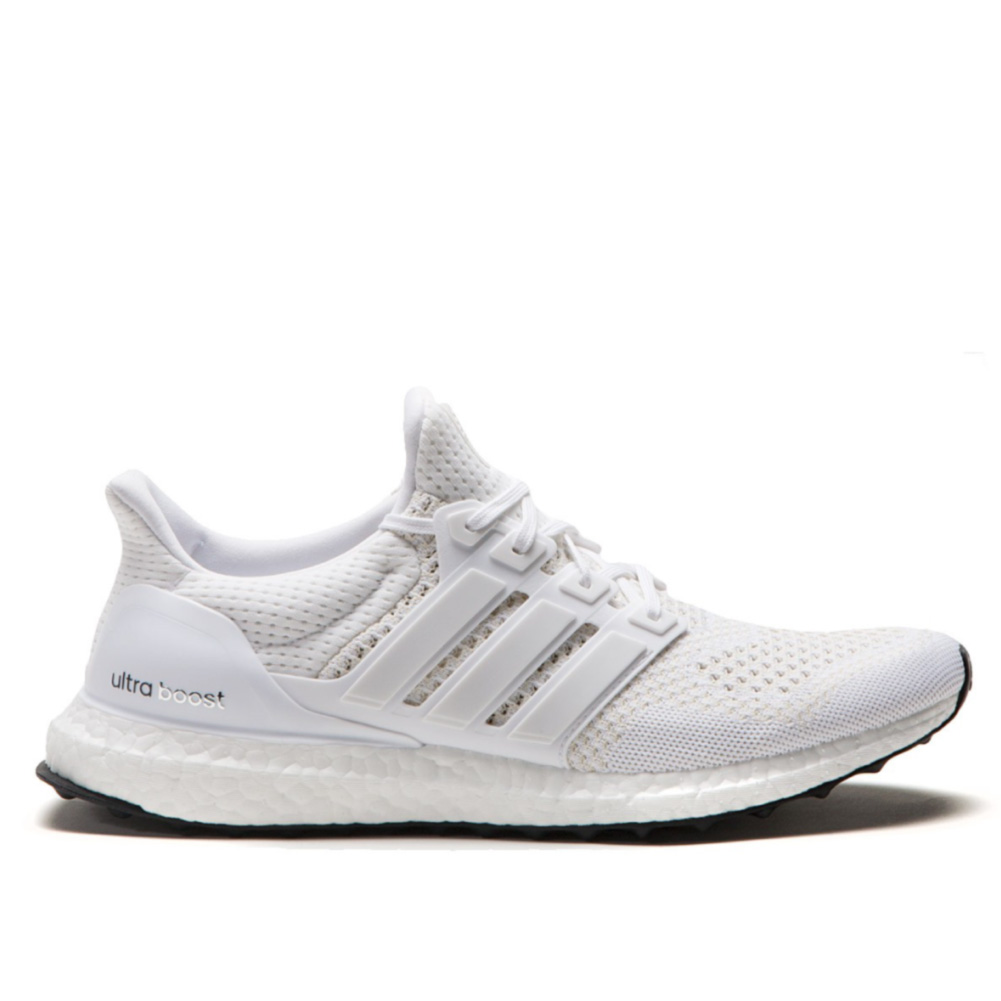 adidas-ultra-boost-mens-running-shoe-s77416-white-silver-met-2