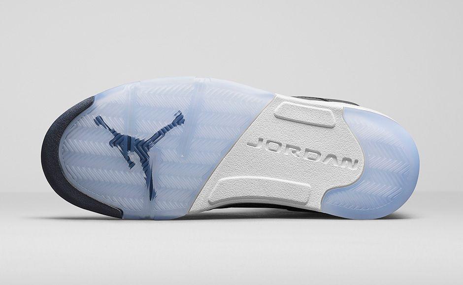 Air Jordan 5 Retro Bronze Weartesters