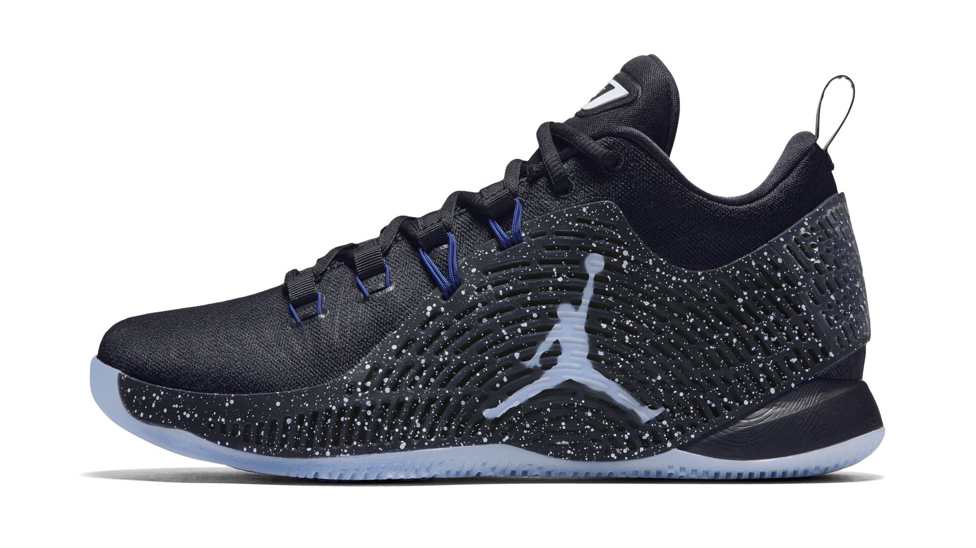 CP3.X New Colorways 11
