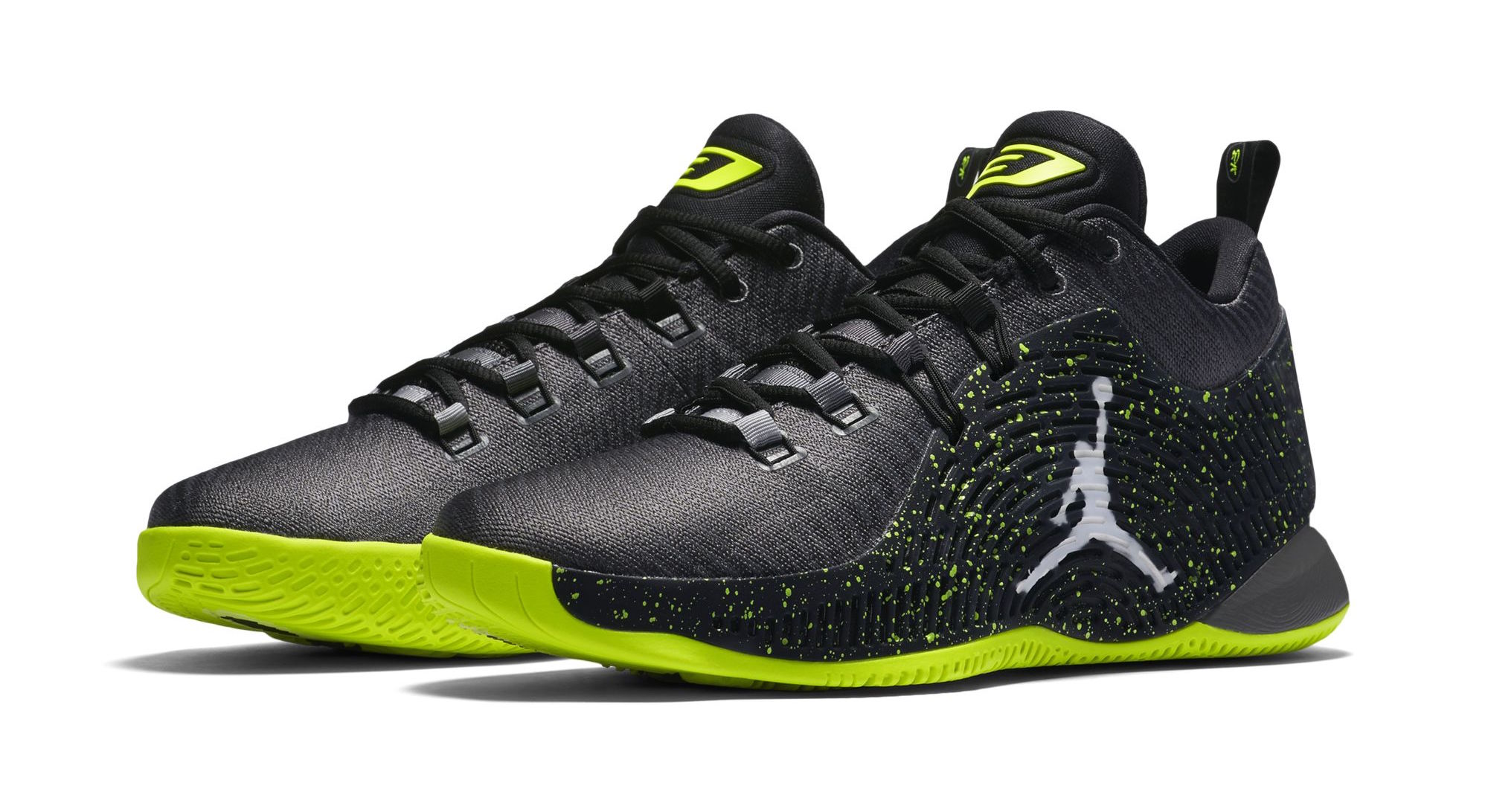 CP3.X New Colorways 2