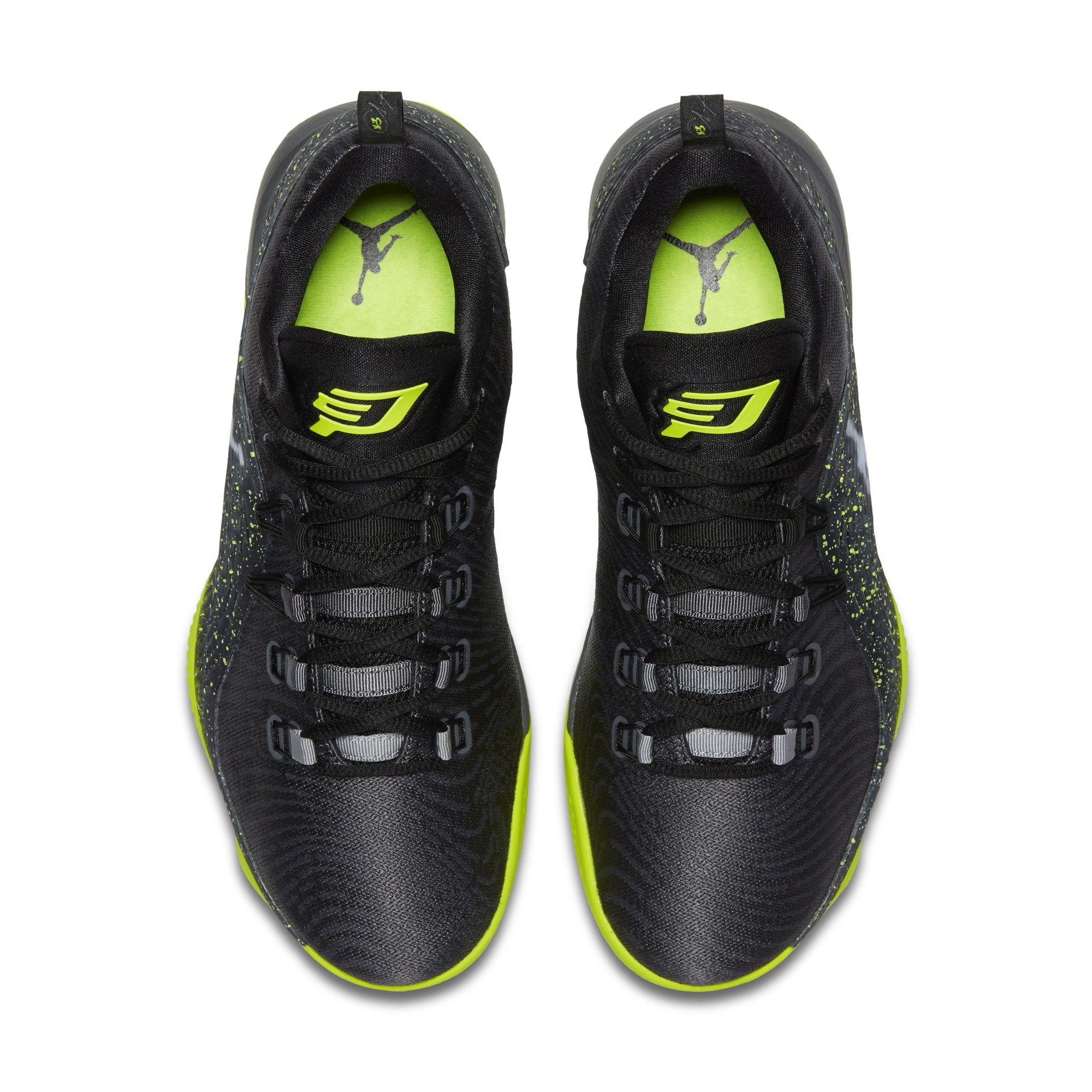 CP3.X New Colorways 3