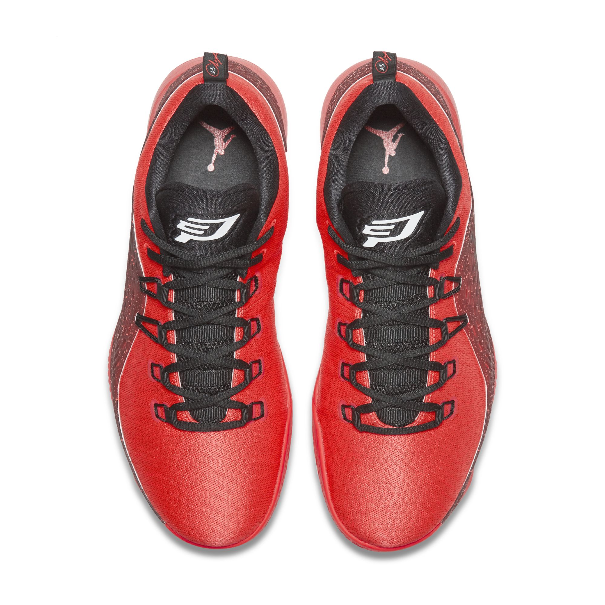 CP3.X New Colorways 8