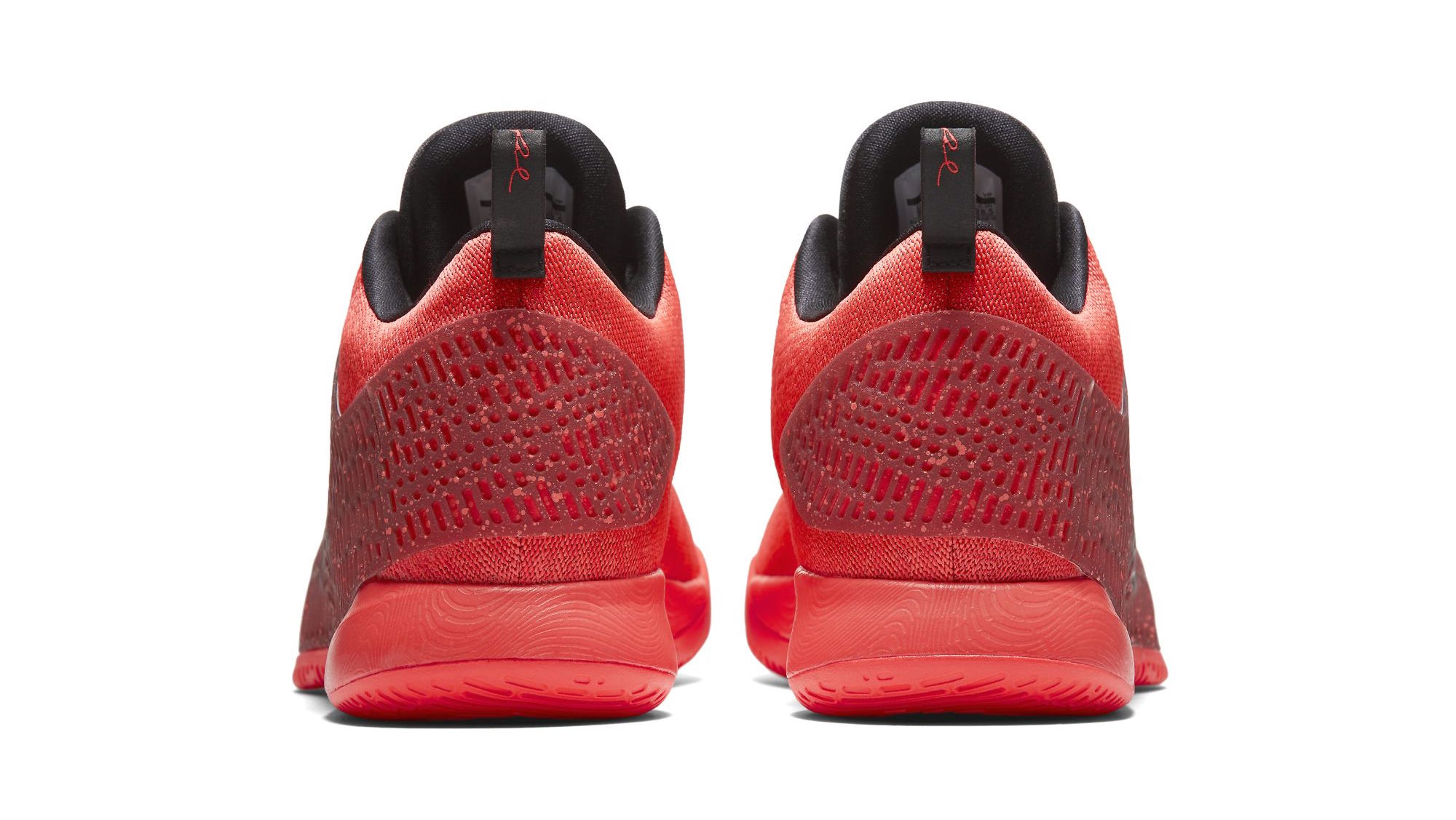 CP3.X New Colorways 9