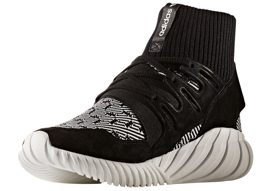 adidas tubular doom dames