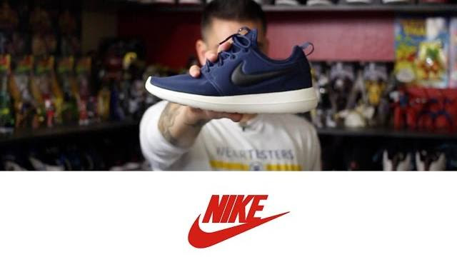 everything-you-need-to-know-nike-roshe-two
