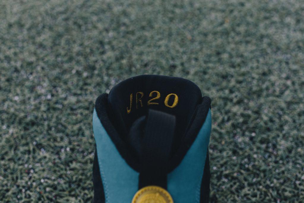 jordan-brand-aj9-football-cleat-12