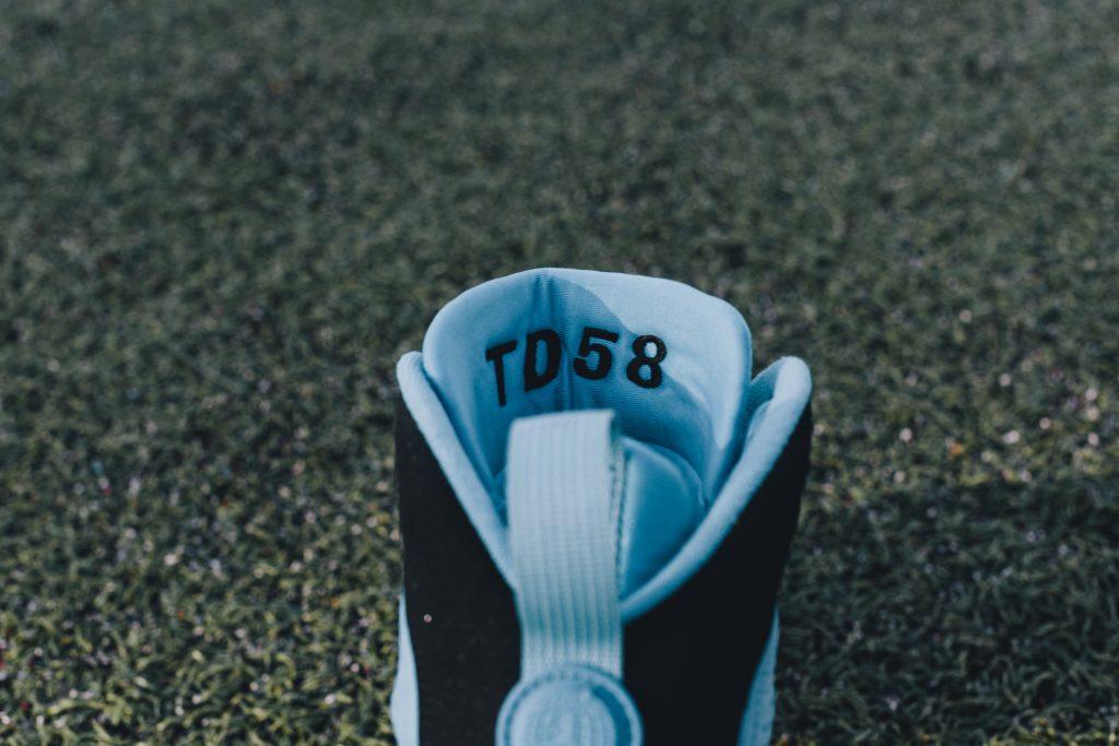 jordan-brand-aj9-football-cleat-25