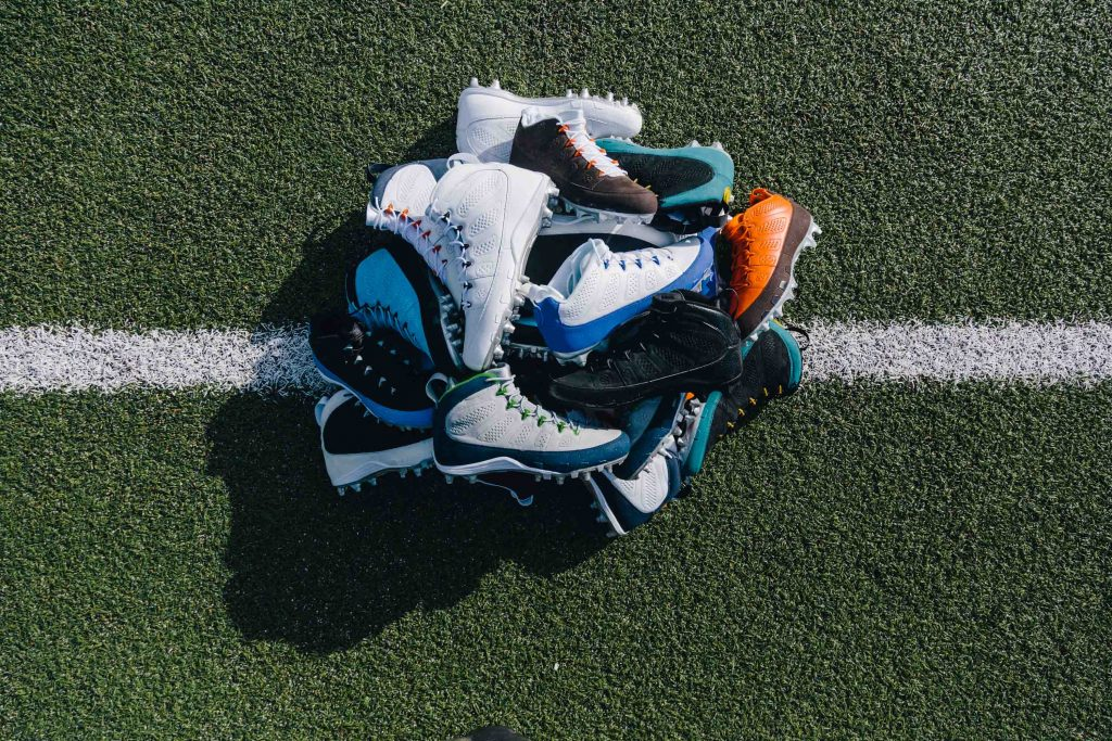 jordan-brand-aj9-football-cleat-32
