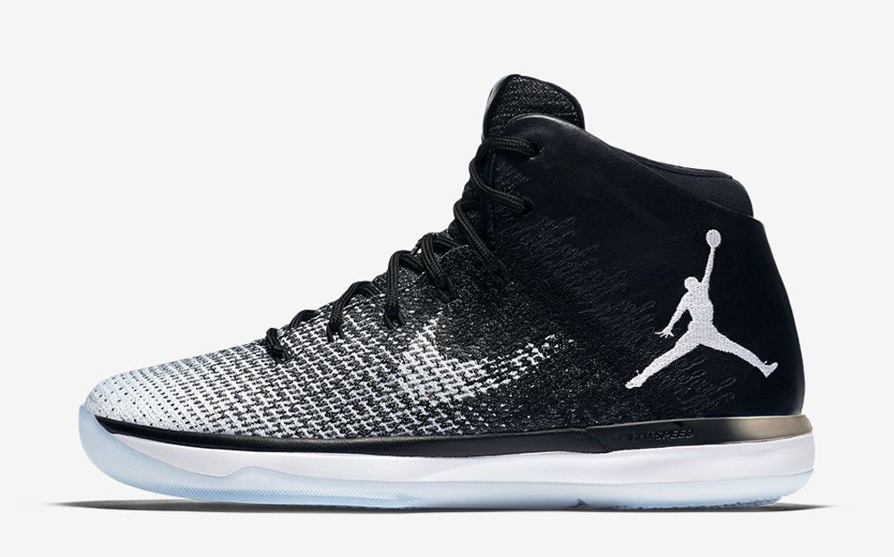 jordan-brand-officially-unveils-the-fine-print-air-jordan-xxxi-1