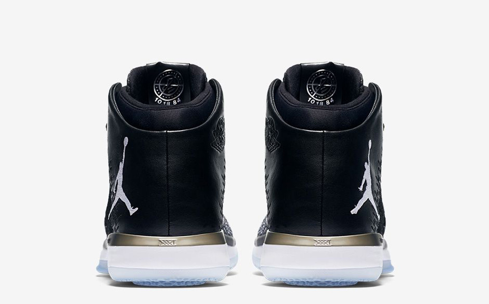jordan-brand-officially-unveils-the-fine-print-air-jordan-xxxi-4