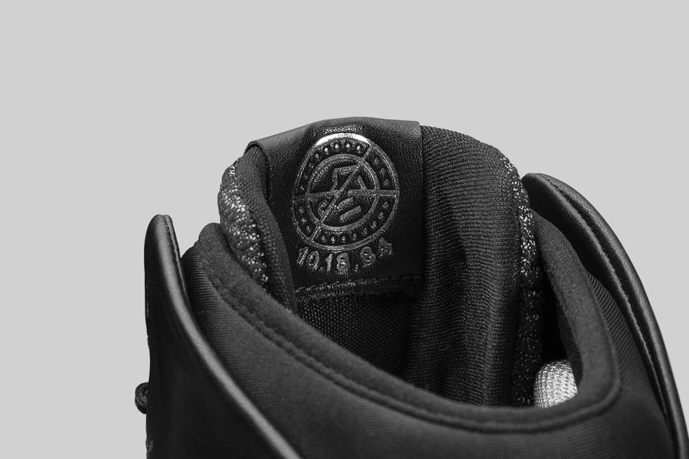 jordan-brand-officially-unveils-the-fine-print-air-jordan-xxxi-8