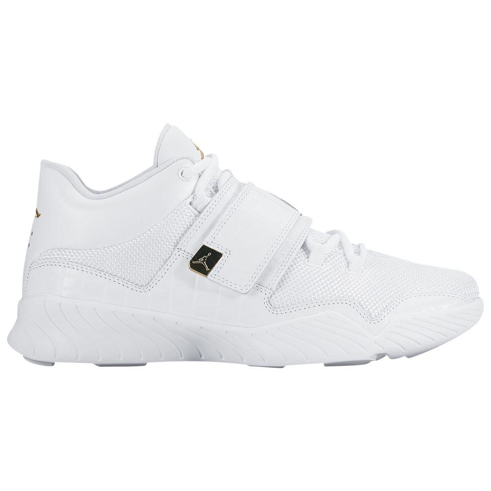 Jordan J23   Available Now - WearTesters