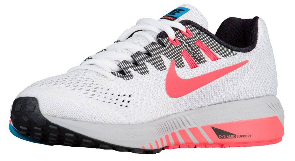 Nike Air Zoom Structure 20 Releases this September WearTesters