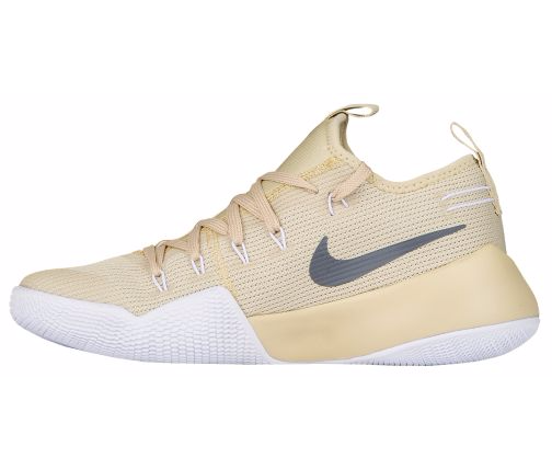 nike-basketball-brings-team-gold-to-the-tb-line-2