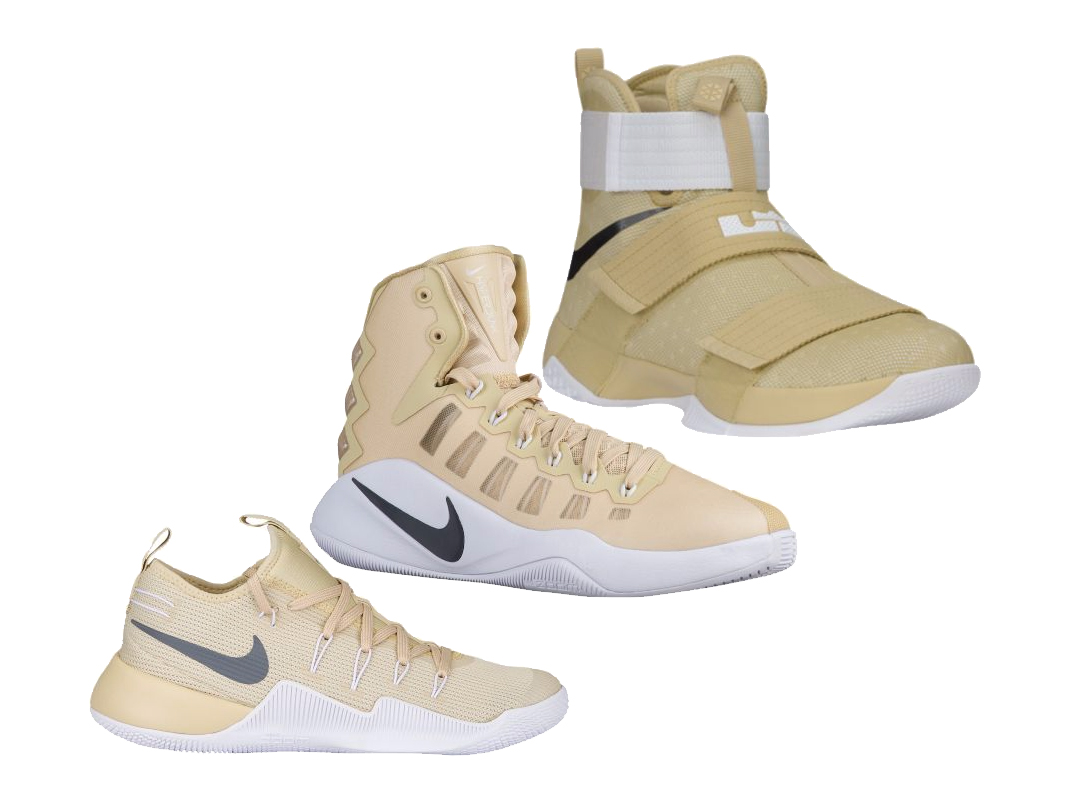 nike-basketball-brings-team-gold-to-the-tb-line-main
