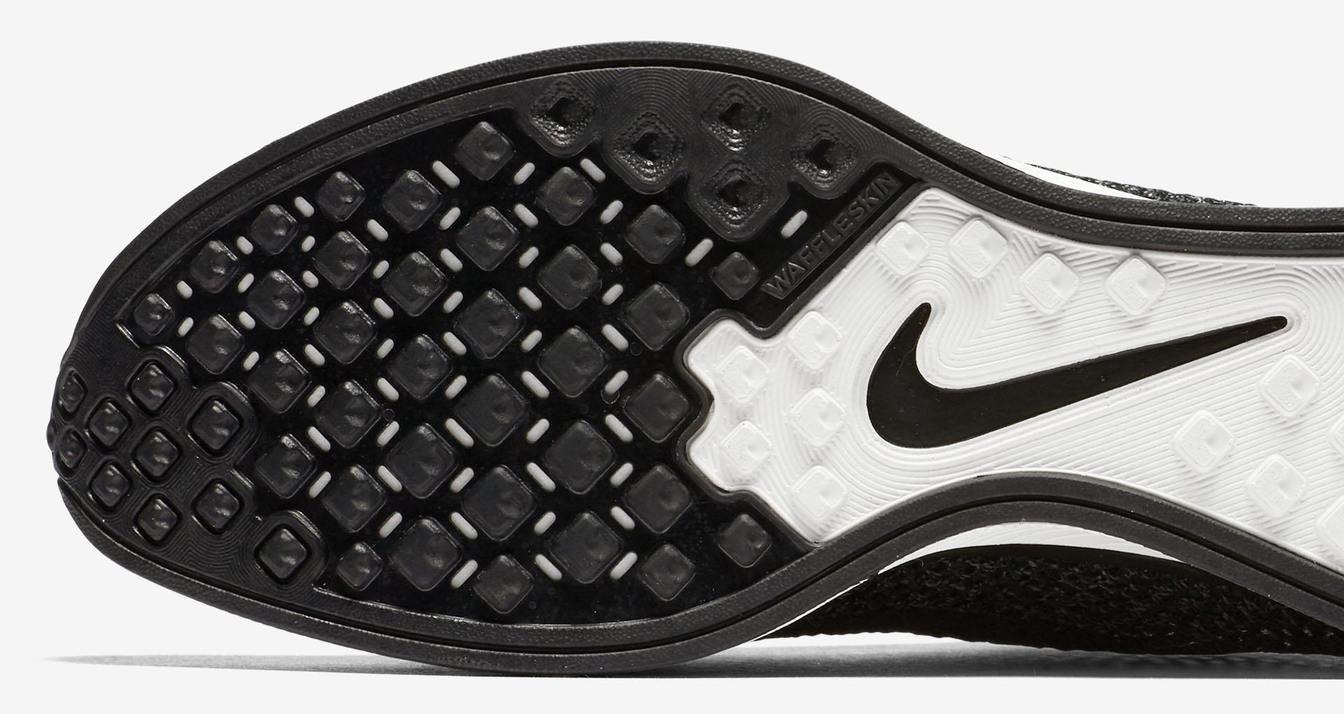 Nike Flyknit Racer Knit By Night 9
