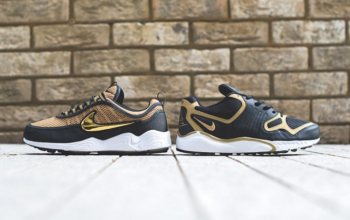 nike-golden-shine-pack-talaria-spiridon-black-gold-681×429