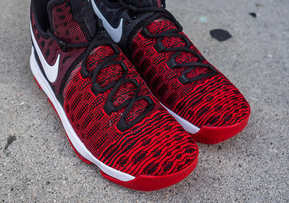 nike-kd-9-now-comes-in-university-red-black-5