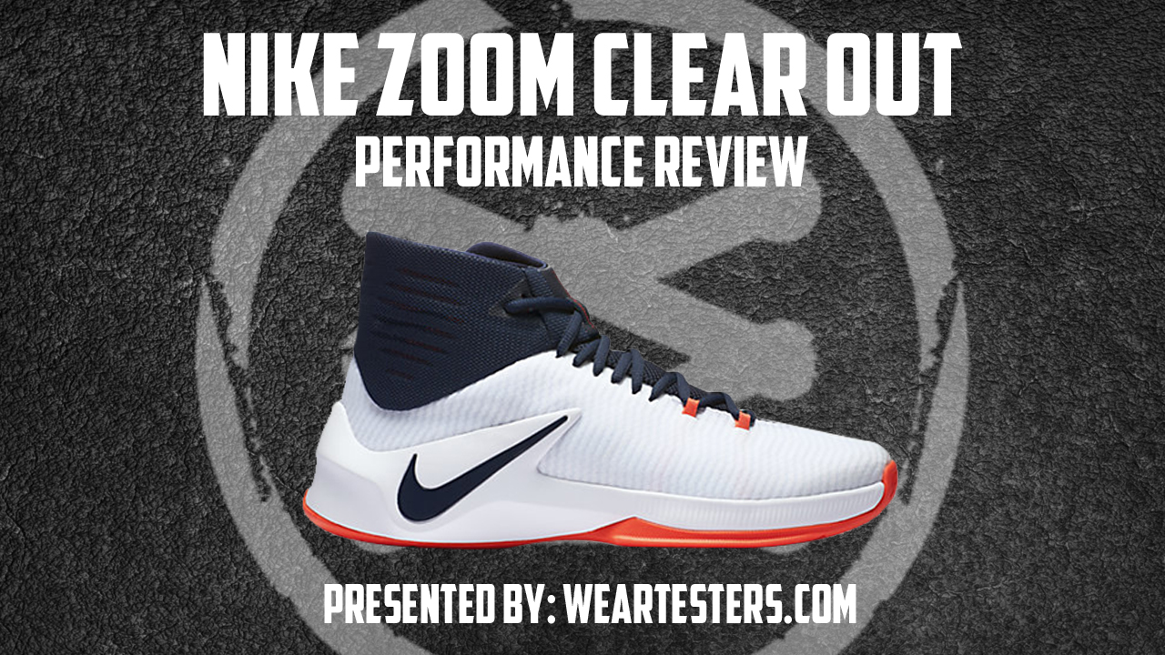 nike-zoom-clear-out-thumbnail