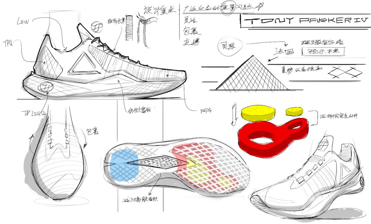 peak-tp-iv-design-to-technology-5
