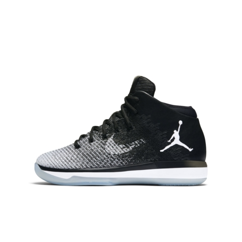 the-fine-print-air-jordan-xxxi-scheduled-to-release-in-mens-and-kids-sizes-5
