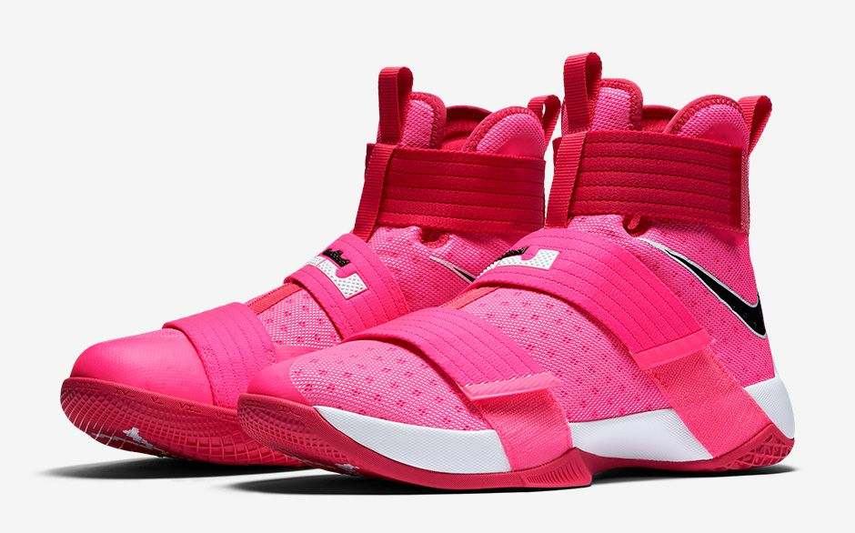 the-nike-zoom-lebron-soldier-10-kay-yow-gets-a-release-date-2