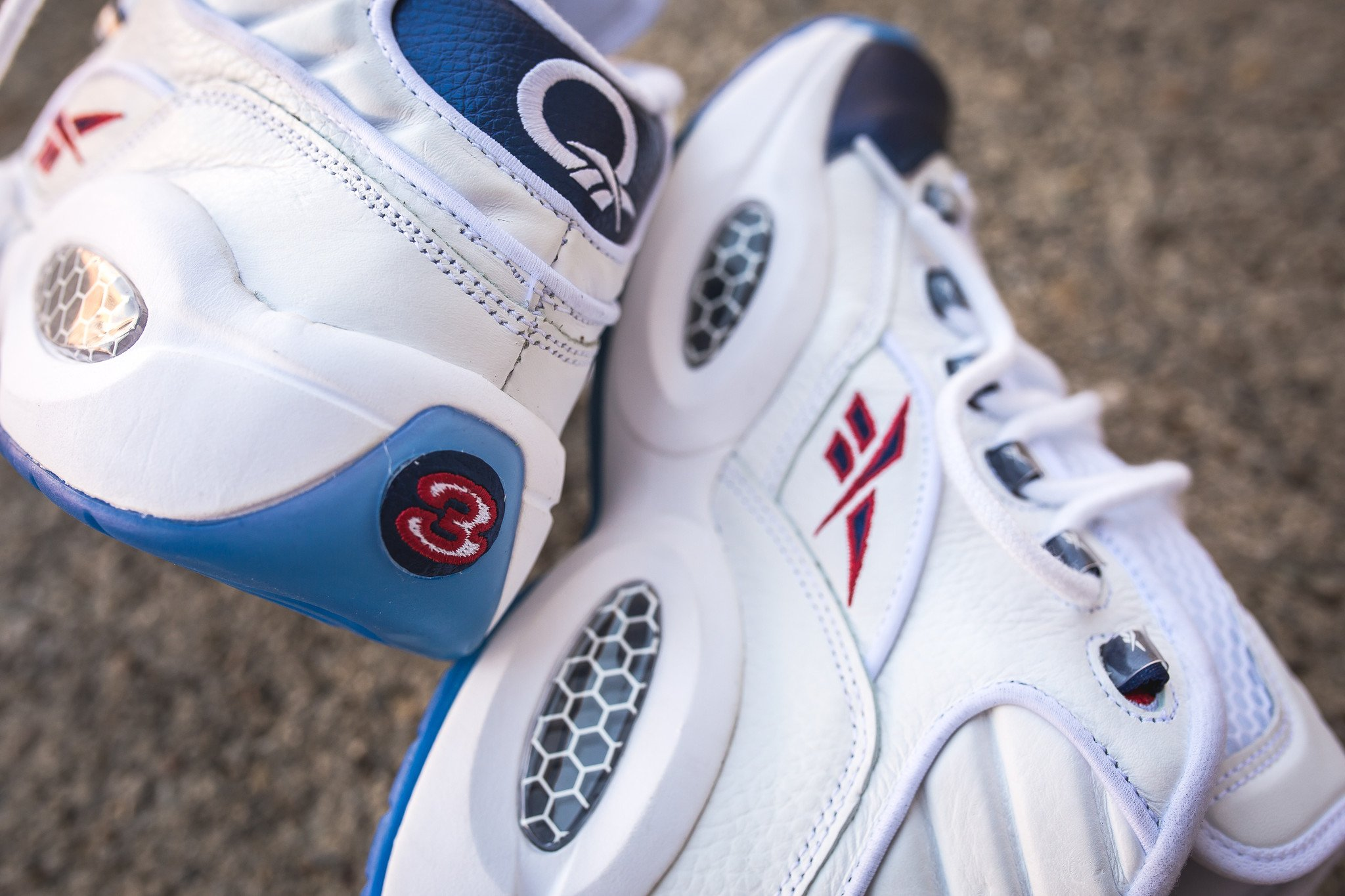 the-reebok-question-blue-toe-releases-in-limited-numbers-5