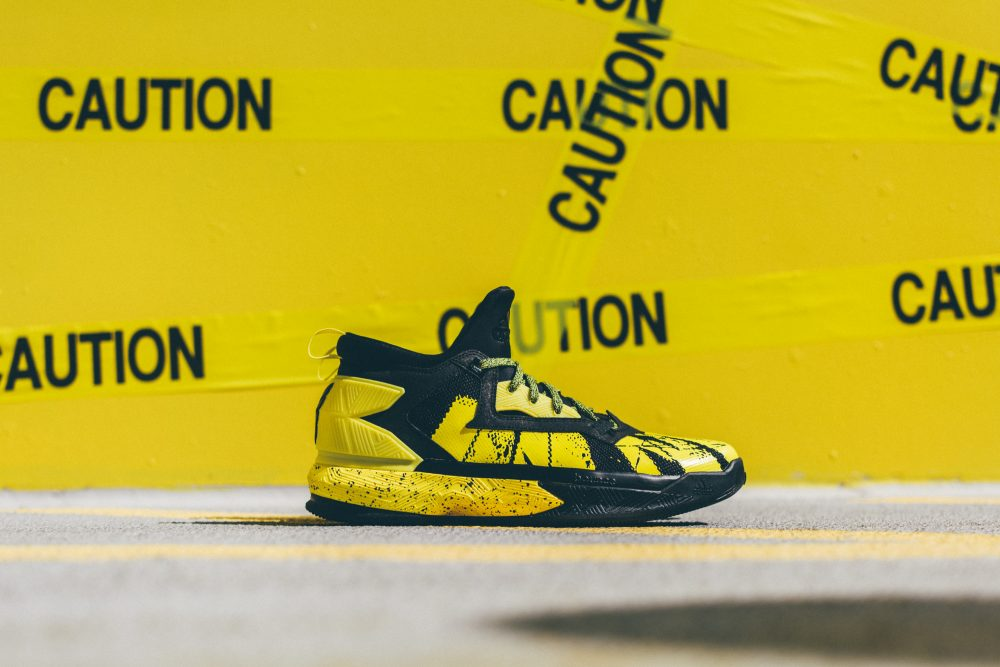 the-adidas-d-lillard-2-yellow-tape-gets-a-release-date-1