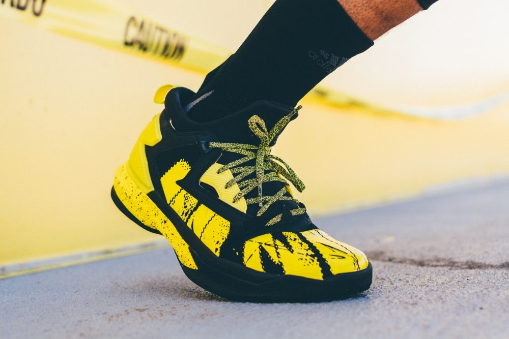 the-adidas-d-lillard-2-yellow-tape-gets-a-release-date-3