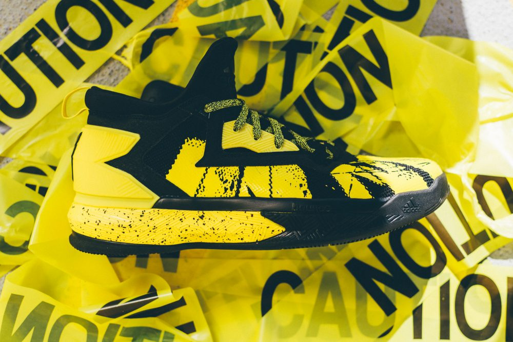 the-adidas-d-lillard-2-yellow-tape-gets-a-release-date-5