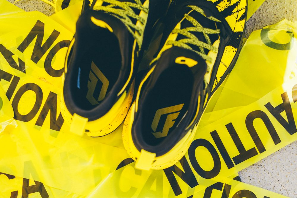 the-adidas-d-lillard-2-yellow-tape-gets-a-release-date-6