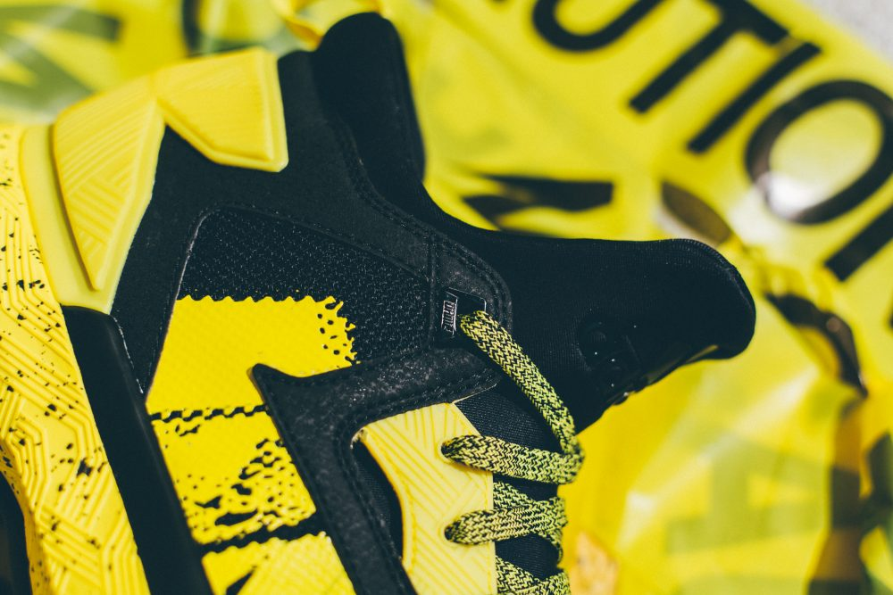 the-adidas-d-lillard-2-yellow-tape-gets-a-release-date-7