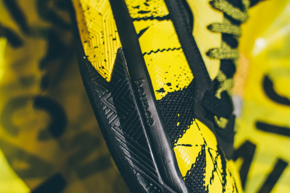 the-adidas-d-lillard-2-yellow-tape-gets-a-release-date-8