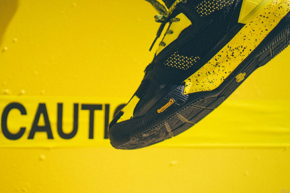 the-adidas-d-lillard-2-yellow-tape-gets-a-release-date-9