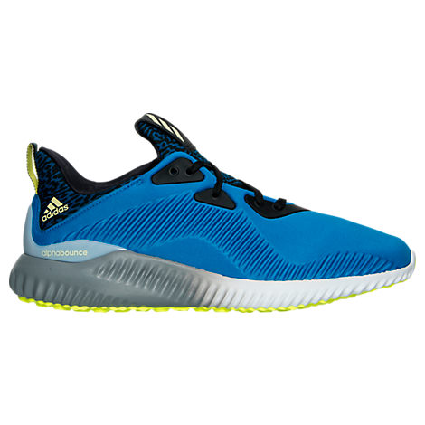 the-adidas-alphabounce-gets-a-sprite-colorway-1