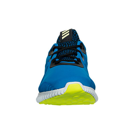 the-adidas-alphabounce-gets-a-sprite-colorway-3