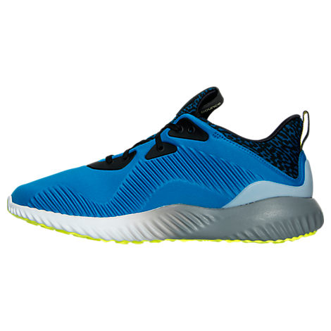 the-adidas-alphabounce-gets-a-sprite-colorway-4