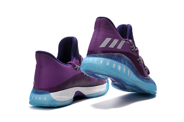 There are Fake adidas Crazy Explosive Lows Before the Authentic Low is Released 4
